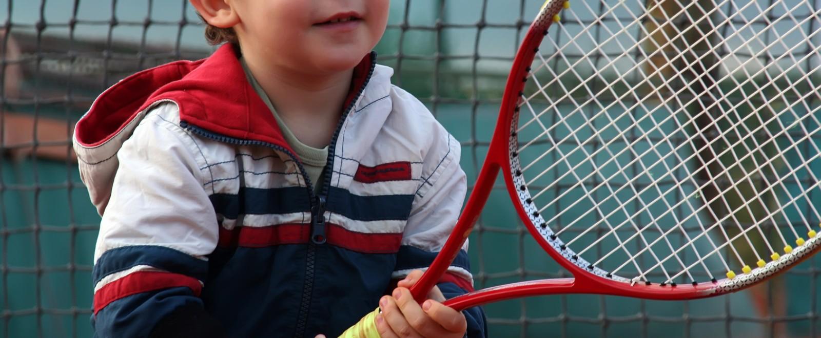 tennis_f_6023034