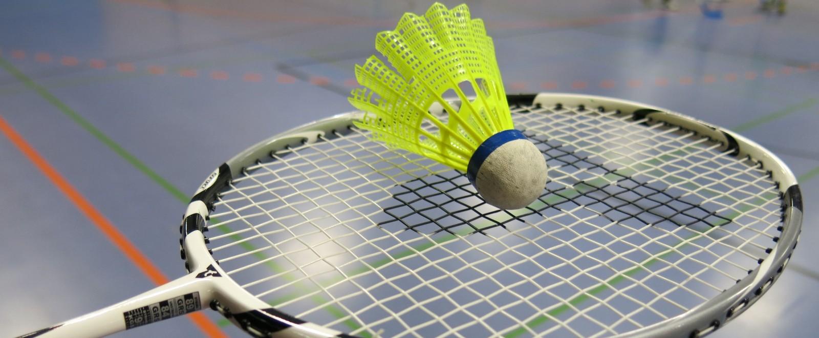 badminton_00