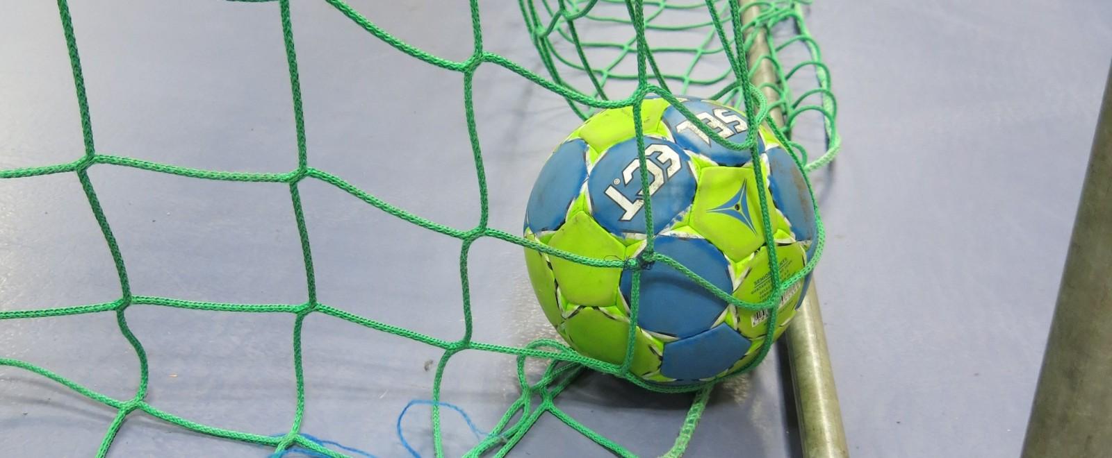 handball_00