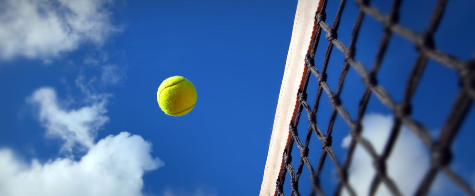tennis_f_91599809
